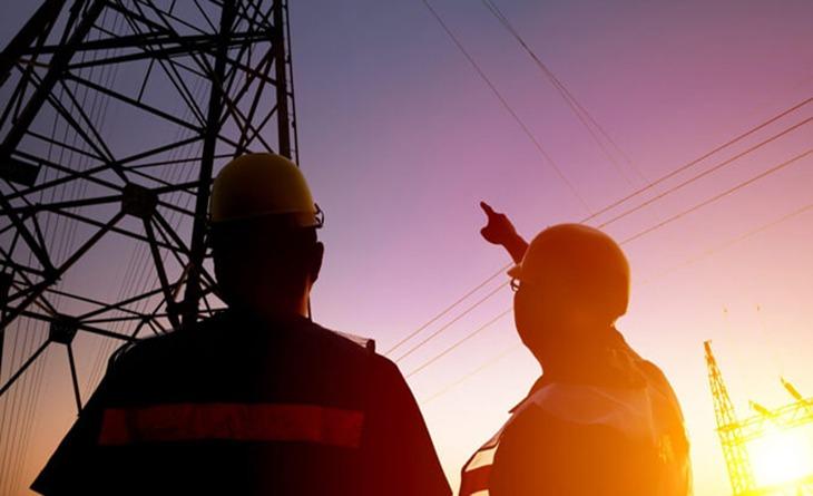 احداث ۱۰۰ هزار نیروگاه خورشیدی طی برنامه ششم توسعه
