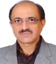 Dr Mirzaian Pic